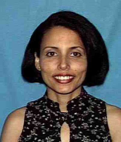 Magda Ortiz, 48, was taken off of life support last Friday and died of injuries sustained last month, when she was struck by a pickup outside of the Audie Murphy VA Hospital. Her husband is now suing the motorist and a construction company building a sidewalk Ortiz was utilizing. Meanwhile, the criminal case against the motorist is ongoing. Photo: Courtesy Photo.