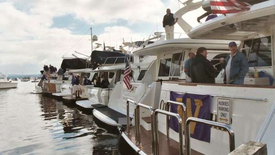 3. WASHINGTON
