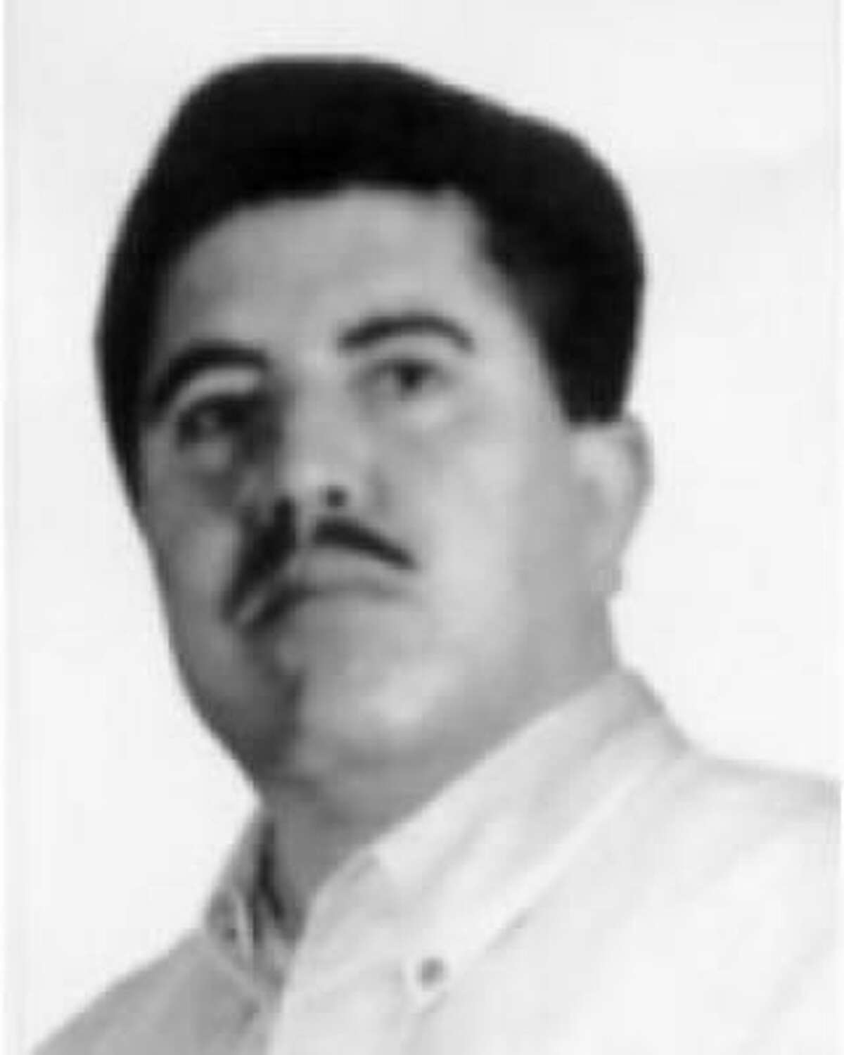 Vicente Carrillo Fuentes: On the run. Head of the Juarez cartel, wanted in the U.S.