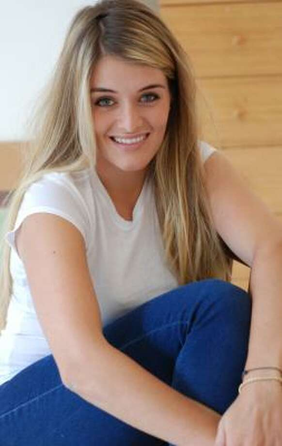 Daphne Oz Wants To Teach Teens About A Lifestyle, Not A Fad Diet, In Part 76