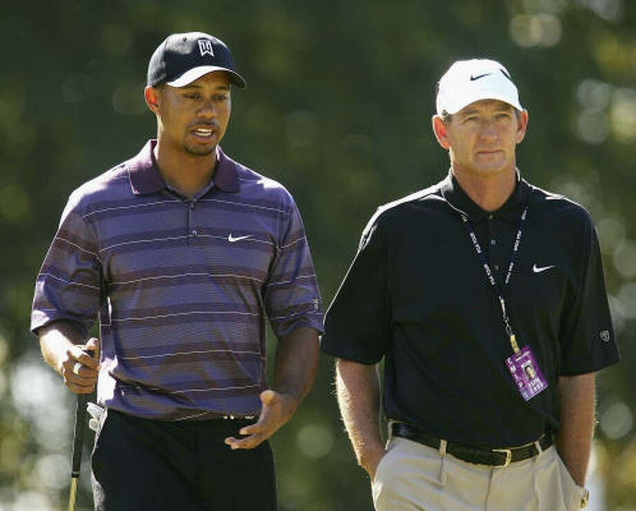 May 11