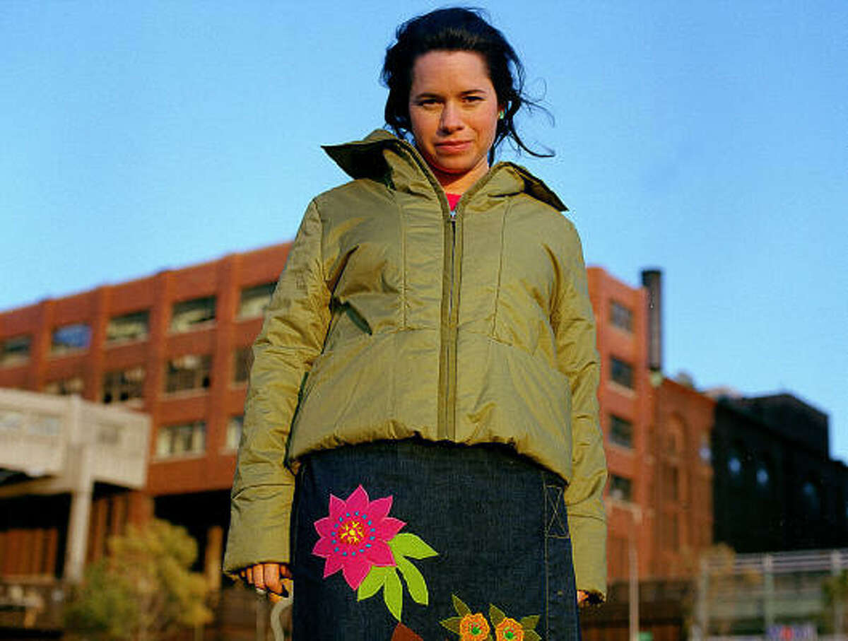 Natalie Merchant : As lead singer of 10,000 Maniacs, Natalie Merchant was a popular figure in the late '80s and early '90s. House of Blues Aug. 21