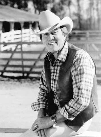 Jimmy Dean: 1928-2010 - Houston Chronicle