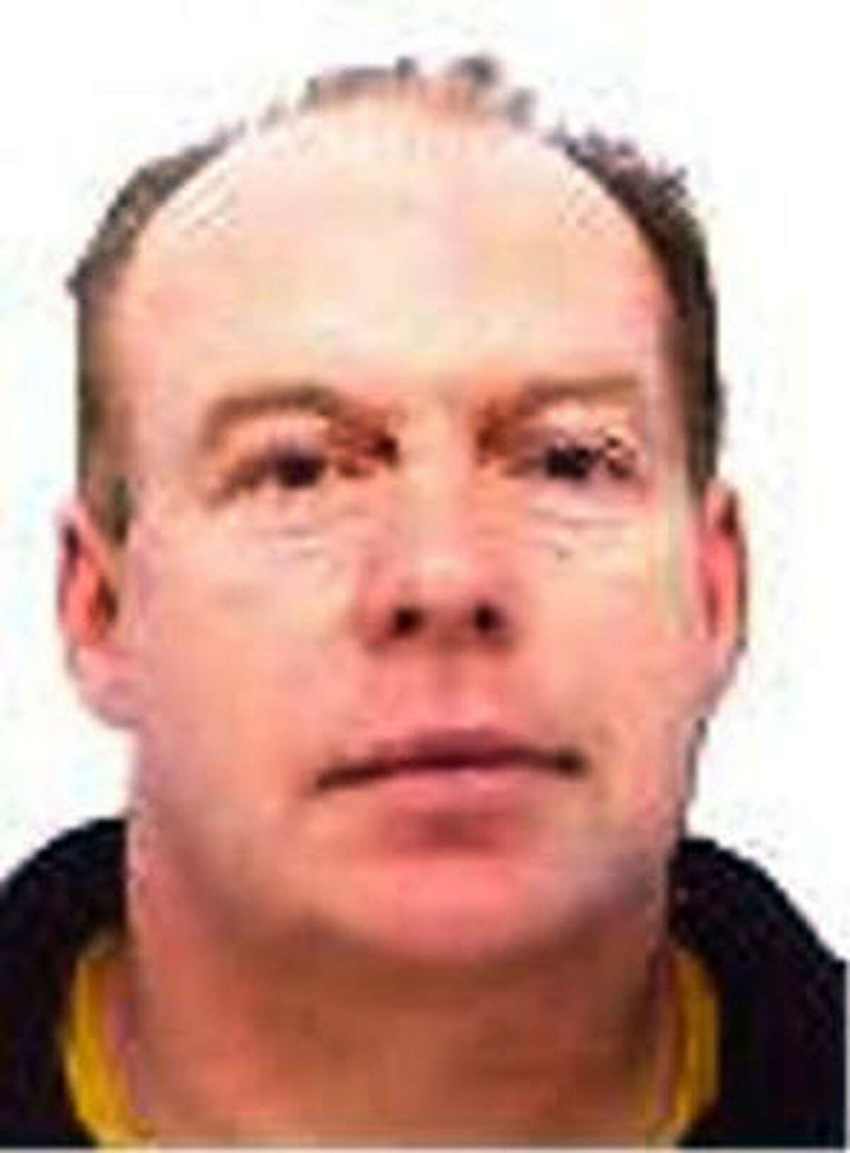 This is a undated handout photo issued by Cumbria Police on June 2, 2010 of Derrick Bird, 52, from Rowrah, northwest England, who police say killed 12 people in a shooting spree.