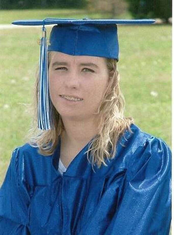 Jennifer Dulaney ASSETS Academy  Salutatorian  College:  Alvin Community College  Career choice:  ultrasound technician Photo: Alvin ISD