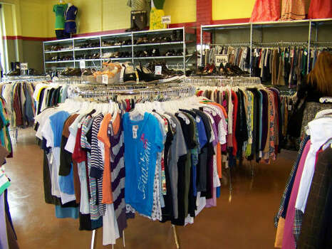 Clothing stores houston tx. Cheap clothing stores