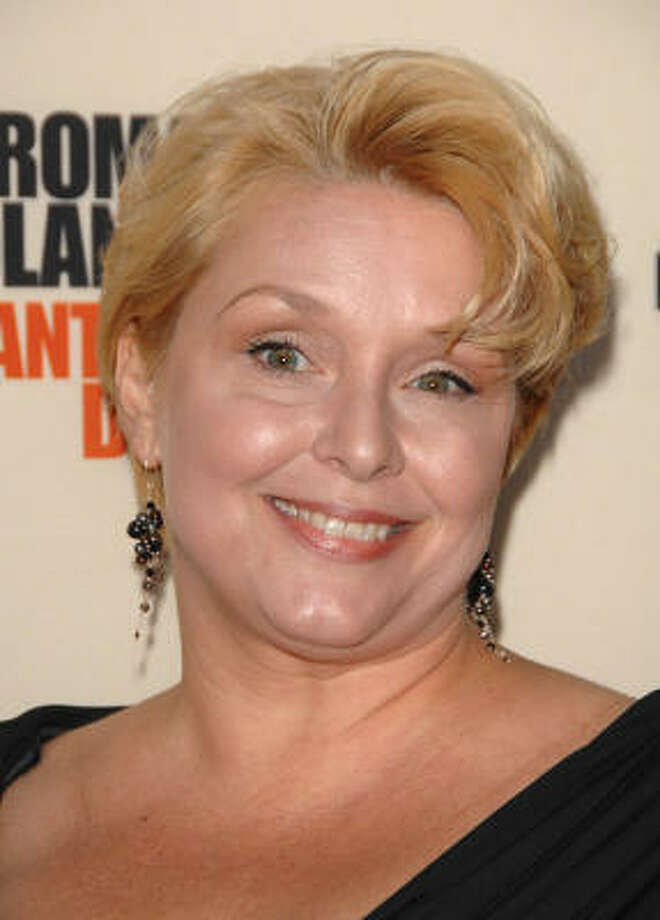 The 13-year-old girl at the center of the case was Samantha Geimer. Polanski was accused in 1977 of plying Geimer, then aged 13, with champagne and part of a sedative pill, then raping and sodomizing her at Jack Nicholson's house. Geimer now advocates for the director's release. Read the original 1977 grand jury testimony here. Photo: Peter Kramer, AP