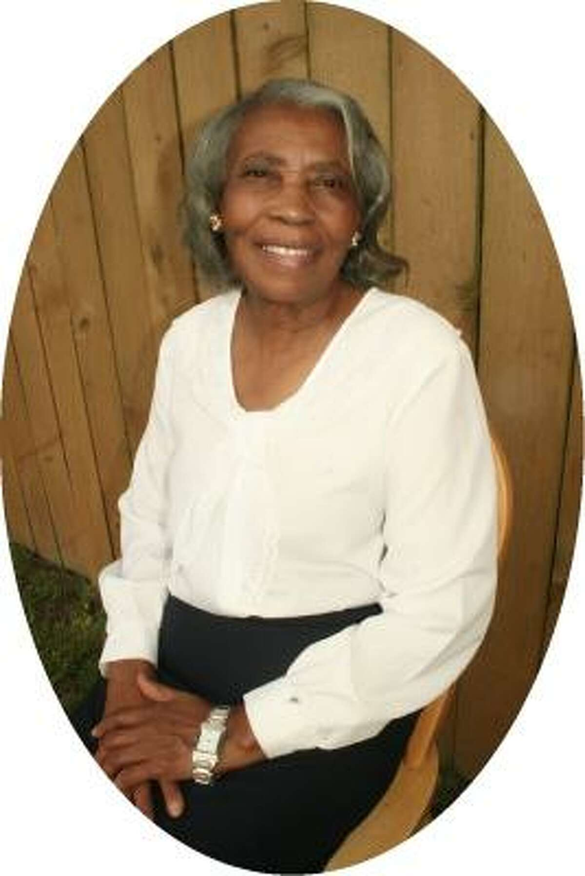 This Mother's Day, I would like to express my love and appreciation to the world's greatest mom, Ruthie Lee Newsome-Hatton. She is so extraordinary that she has no enemies on this earth. She raised nine children alone after the death of my father in 1974. She is 82 years old and is still a stunner. She has the patience of Job, the strength of Sampson, the faith of Paul, and the love of Jesus Christ toward everyone she meets. She still drives, gardens cares for great grandchildren, and is the world's greatest cook (she can make pinto beans and cornbread taste like a gourmet meal and her apple pies are the best in Texas). When I was 11 years old, I was kidnapped and molested and my kidnapper was going to surely kill me in Arizona where he had taken me from Texas, but my mother (with only a 10th grade education – that was the highest level at that time – kept the kidnapper on the telephone with her calming spirit while the FBI rescued me then apprehended him. There is nothing in this world that she wouldn't do for her children, including a STRONG disciplinarian when needed, but she seldom had to resort to that type of discipline because if we knew we had disappointed her, that was more effective than the almighty strap or switch. I love you mom and would gladly lie in the path of a moving train for you. Happy Mother's Day!
