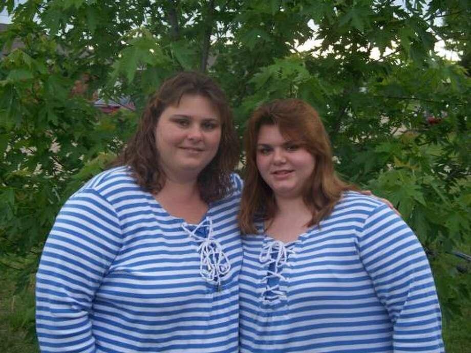 hessingerThe best moms ever: reader tributes for Mother's Day Photo: Shelbyhessinger94, Chron.commons