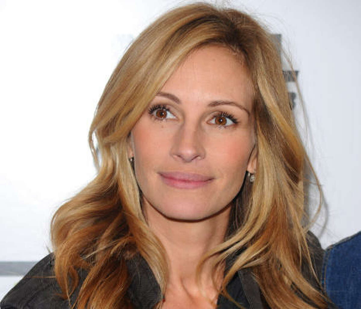 Julia Roberts has topped the list of People's 50 Most Beautiful for the 12th time, but is she really? Vote here.