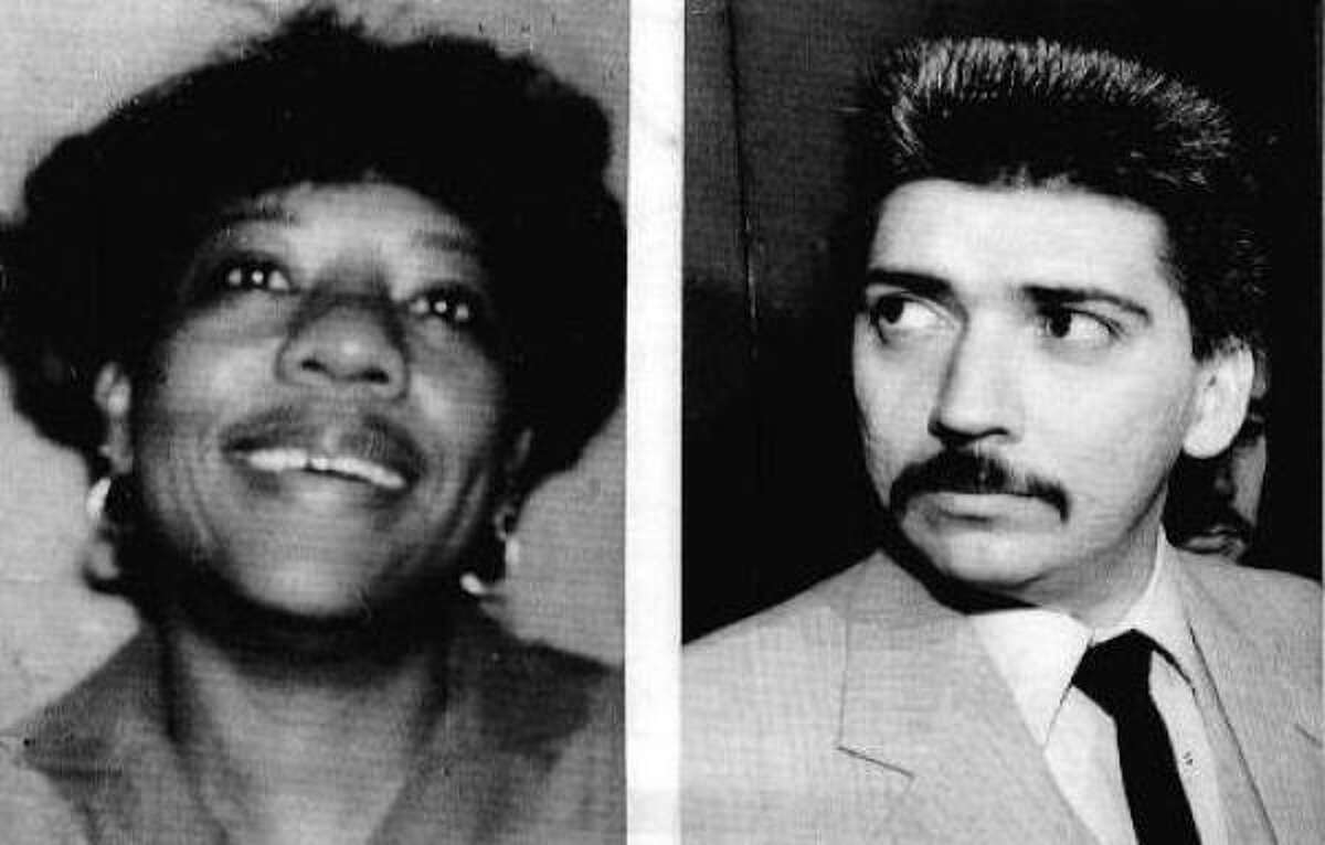 Ida Lee Shaw Delaney was shot to death by officer Alex Gonzales, who was out drinking with two other officers when they got into a traffic altercation with her in 1989.