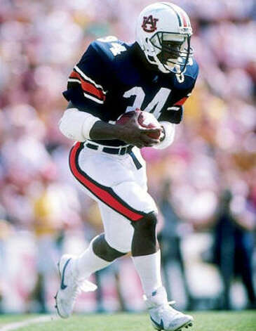 1985: Bo Jackson 