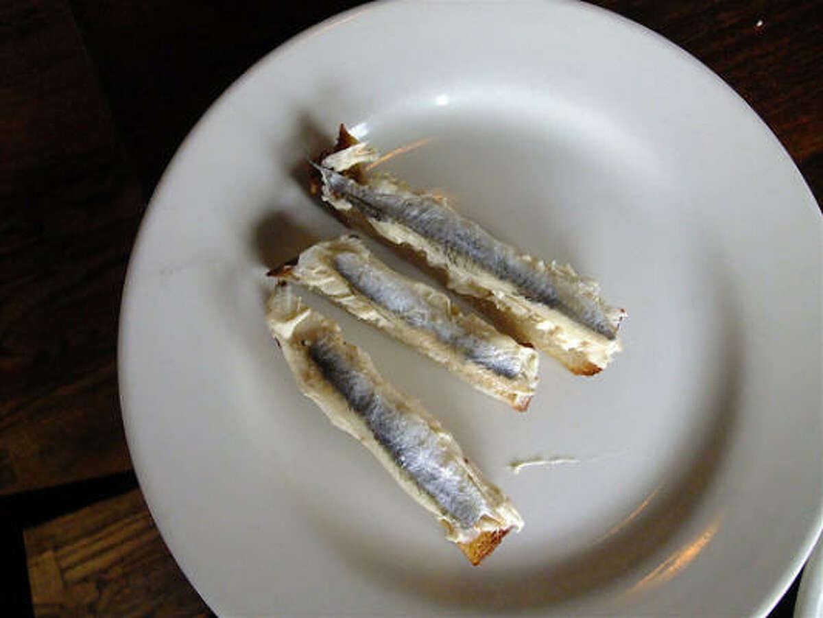 Exmoor Toasts, Feast