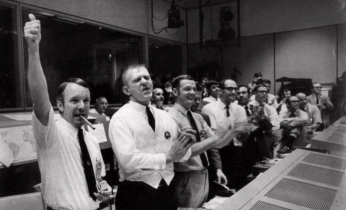 Apollo turns 50 NASA's Apollo 13 mission, which went mechanically awry early on and saw teams on Earth scramble for a way to bring the astronauts back home alive, turns 50 in April.
