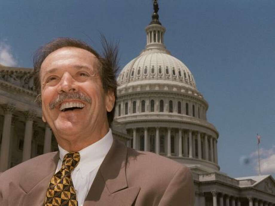 Sonny Bono