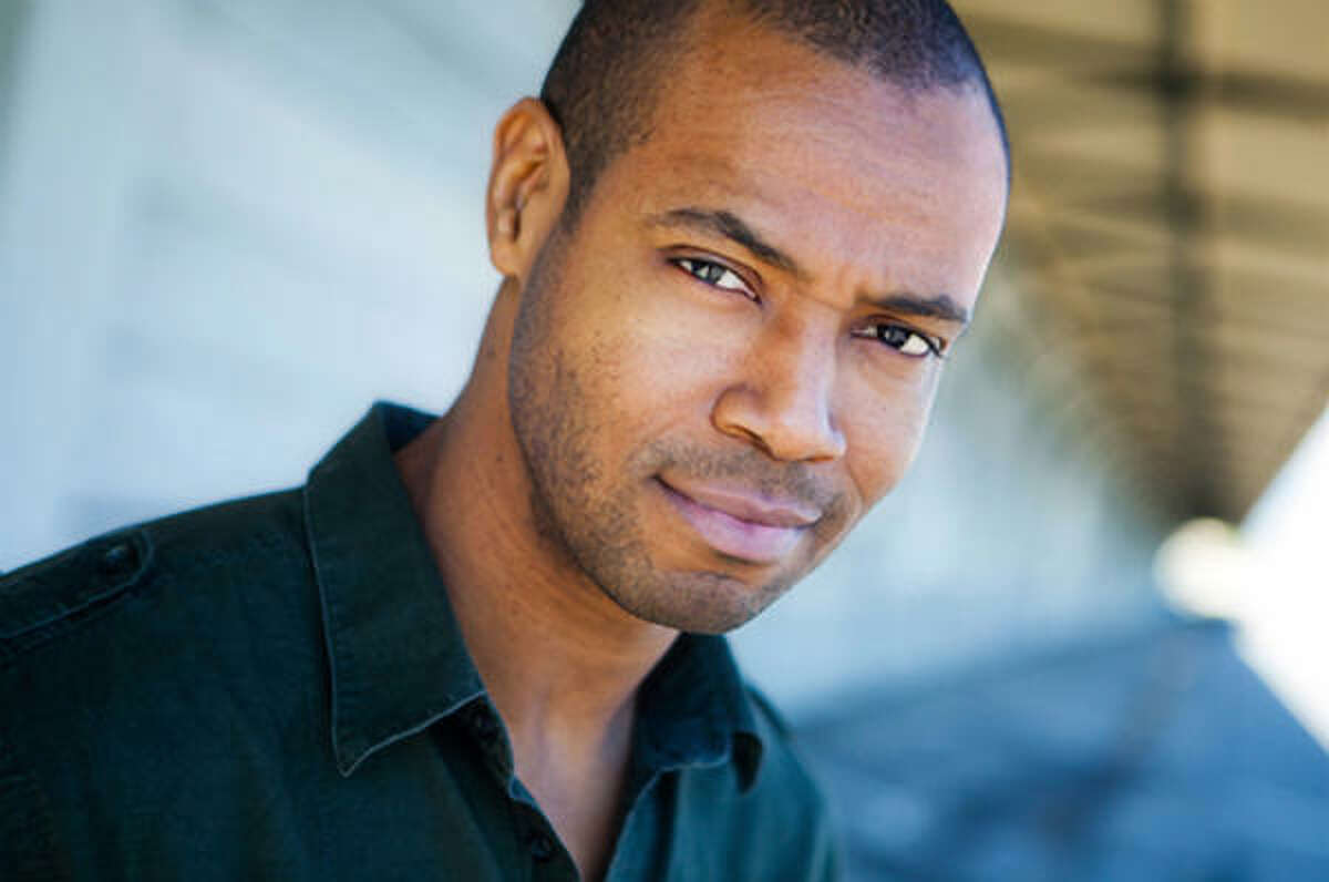 Isaiah Mustafa: This former NFL player didn't reach fame by playing football or through his small acting roles on network dramas, but hit sudden fame by playing