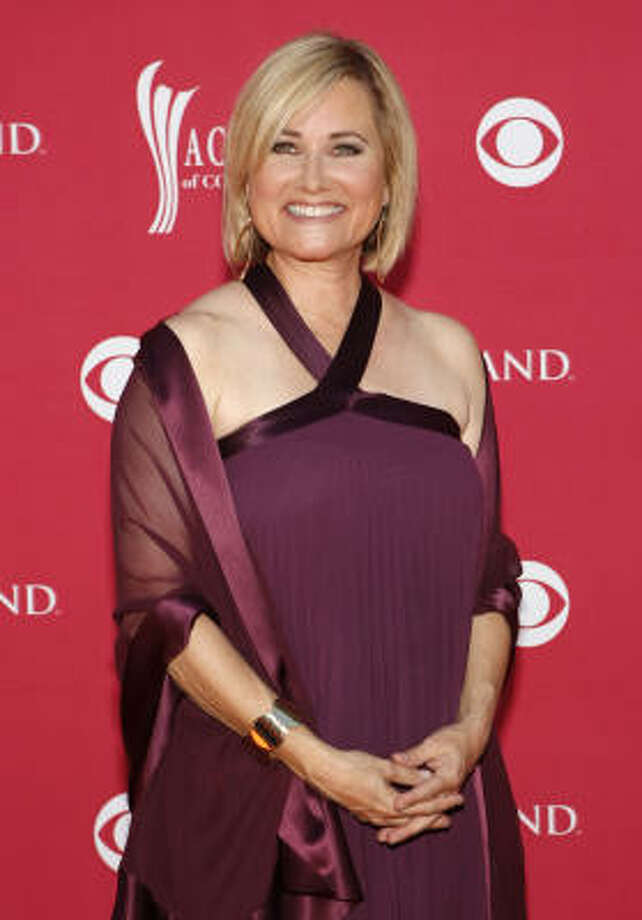 Maureen McCormickClaim to fame: Marcia! Marcia! Marcia!Downfall: addiction and depression.Success Story: winning Celebrity Fit Club. Photo: Isaac Brekken, AP