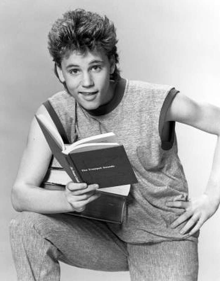 Corey Haim, 38The troubled '80s child stardied on March 10, 2010 of natural causes.  Haim had flulike symptoms before he died and was getting over-the-counter and prescription medications.  Photo: AP