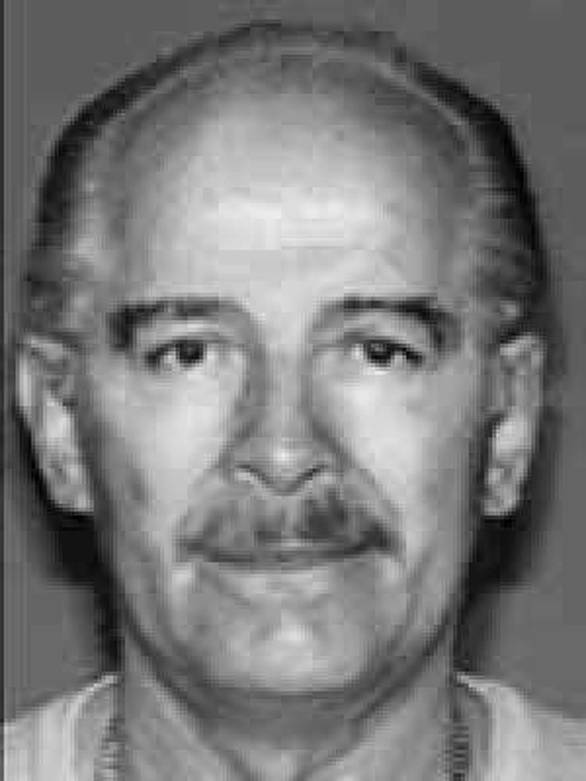 James J. Bulger is being sought for his role in numerous murders and in connection with his leadership of an organized crime group that allegedly controlled extortion, drug deals and other illegal activities in the Boston area.