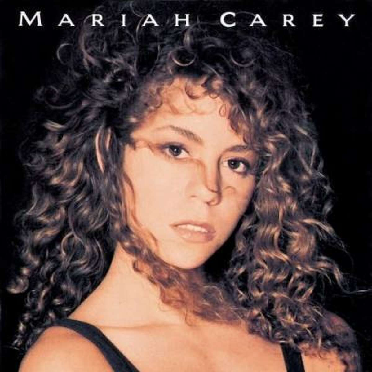 Vision of Love , a single on her self-titled debut album, made Mariah Carey a household name.