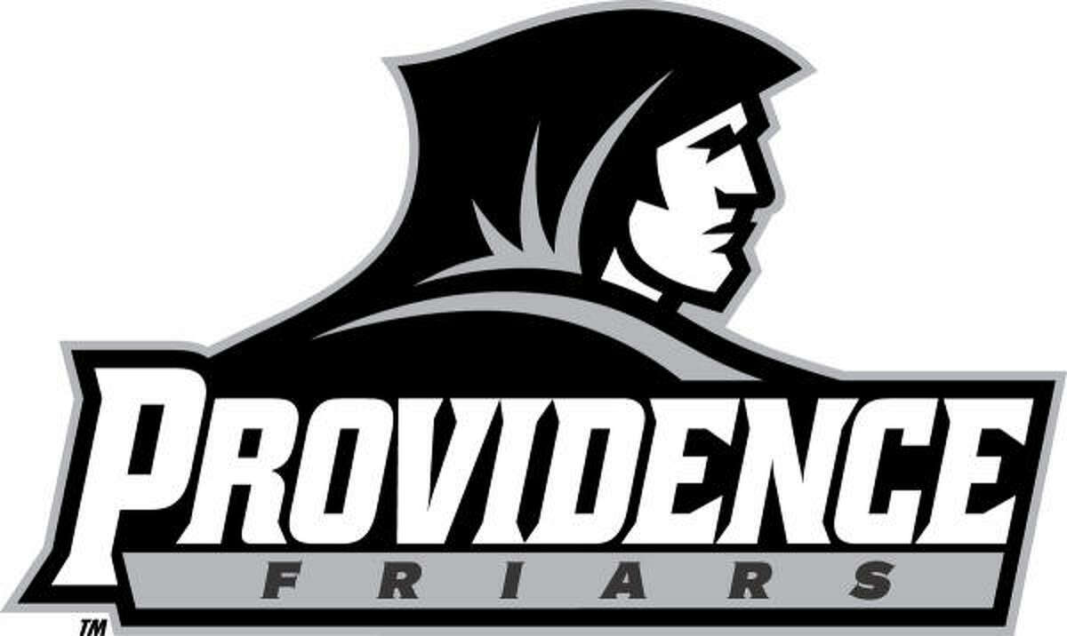 Friars Providence University, in Providence, R.I., is the only college in the country run by the Dominican order, so the name is actually pretty appropriate.