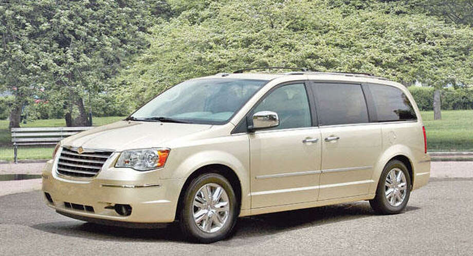 Deal: Up to $3,250 cashMSRP: $31,615Source: Forbes Photo: Chrysler