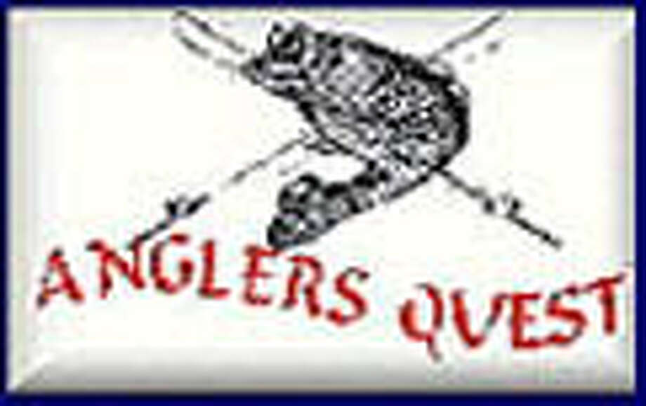 Angler's Quest