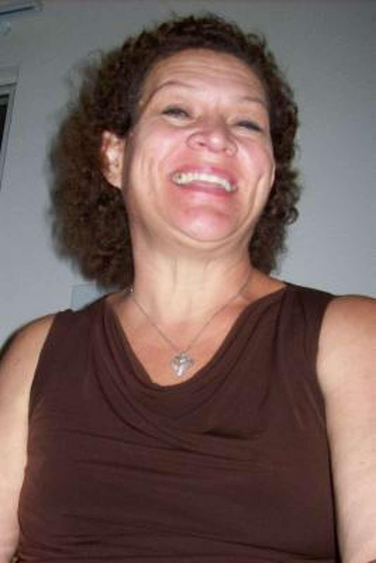 Margaret Lorrain Womble Smith had been free on $125,000 bail.