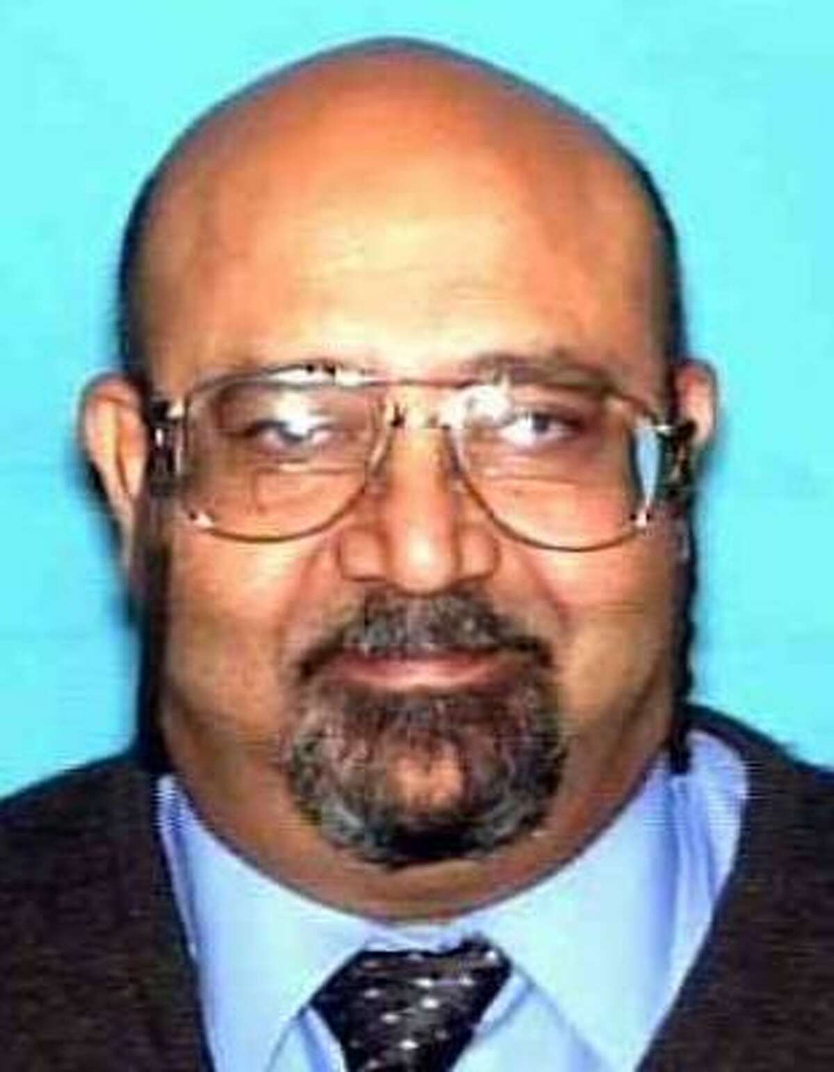 Joe Fernandes, 54, was working behind the counter at Siesta Food Mart when three men robbed him at gunpoint then shot and killed him.