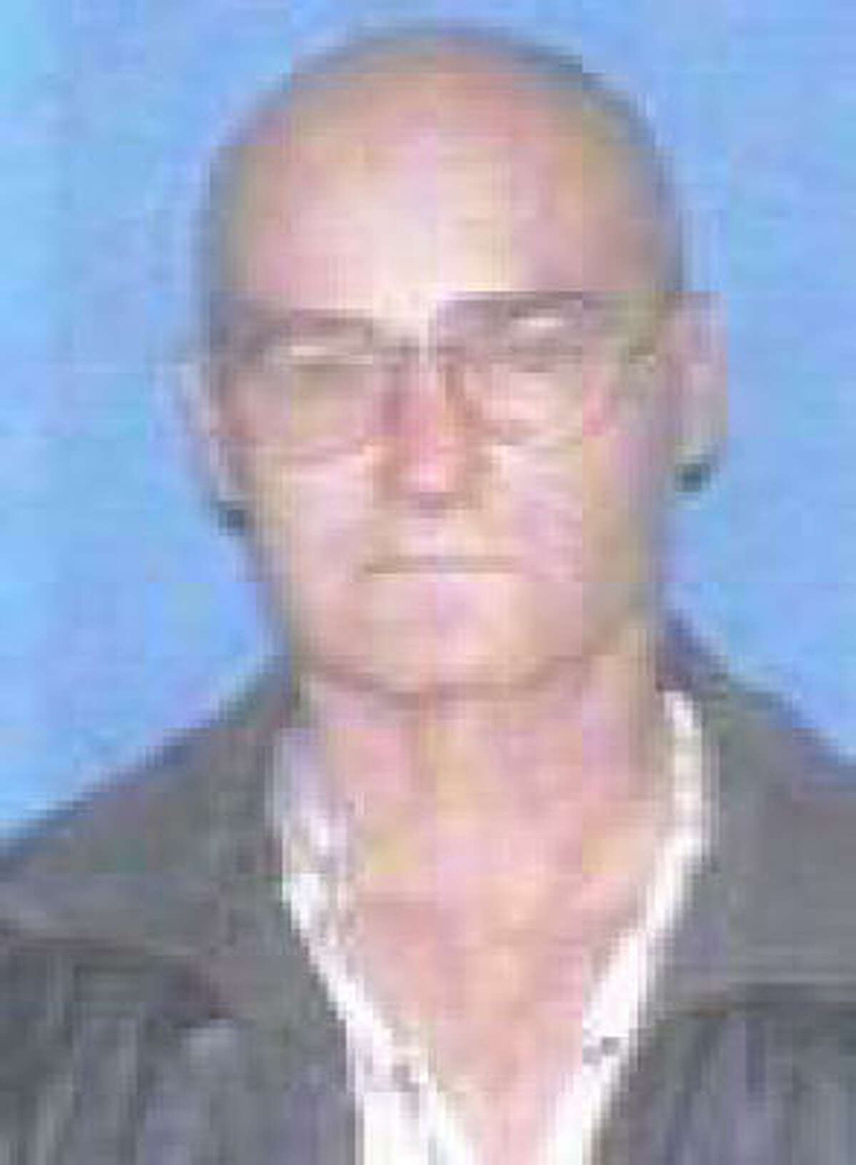"""Relatives of Walter """"Bo"""" Brawner say they are looking for closure."""