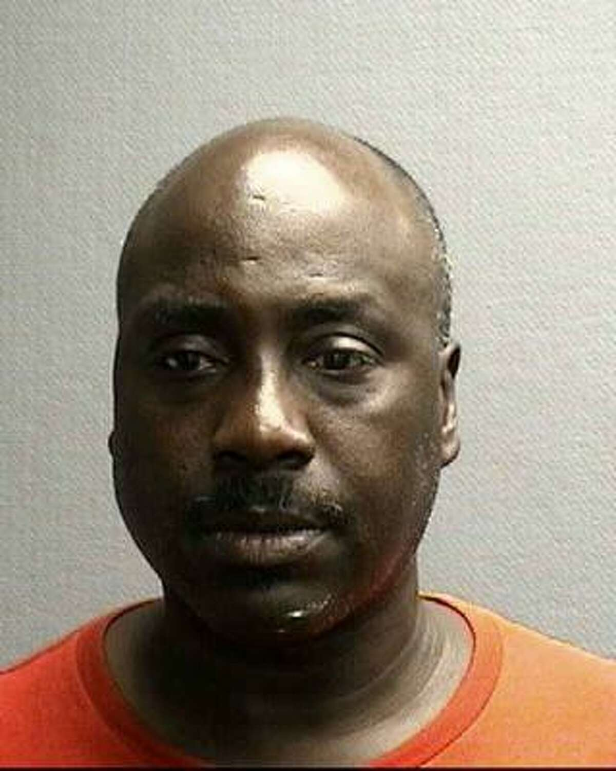 A man known as Joe Edward Gary, 51, was shot to death on Wednesday in a house in northeast Houston. Criminal records indicate that Gary has used at least two other names.