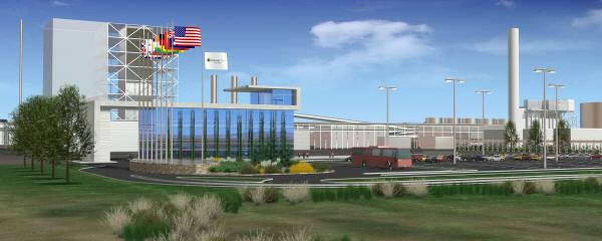 Cancellation of the proposed FutureGen energy plant is being reconsidered by the Obama administration, which says the Energy Department overstated the cost of the project.