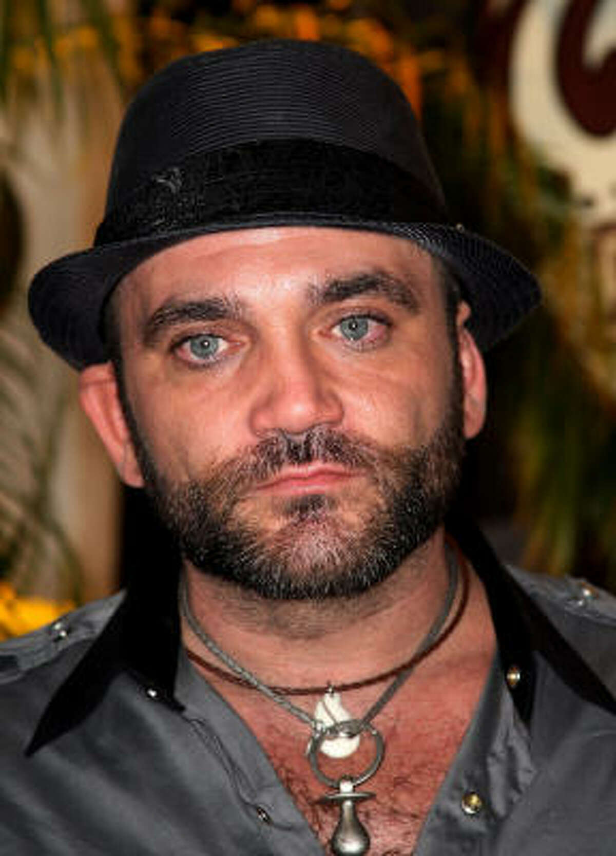 Russell Hantz says he was not surprised by the outcome of Survivor.