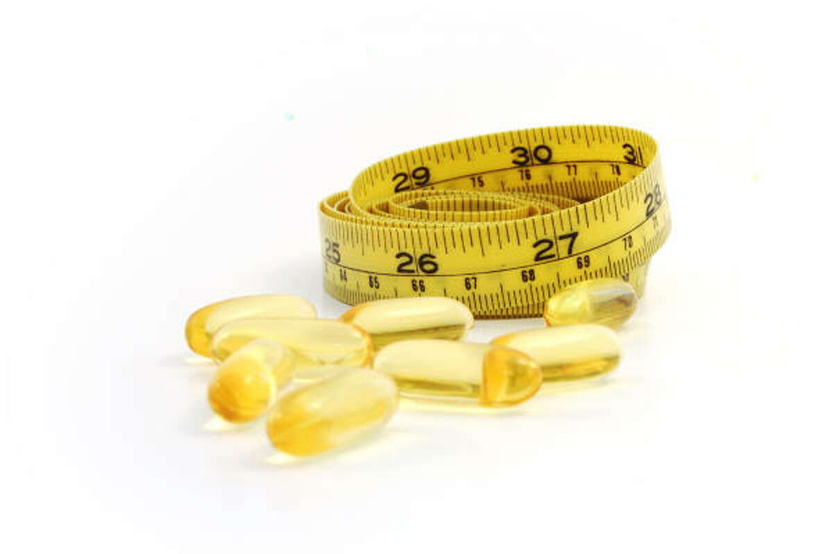 Choose supplements that can bring you a combined total of 2,000 mg DHA and EPA.