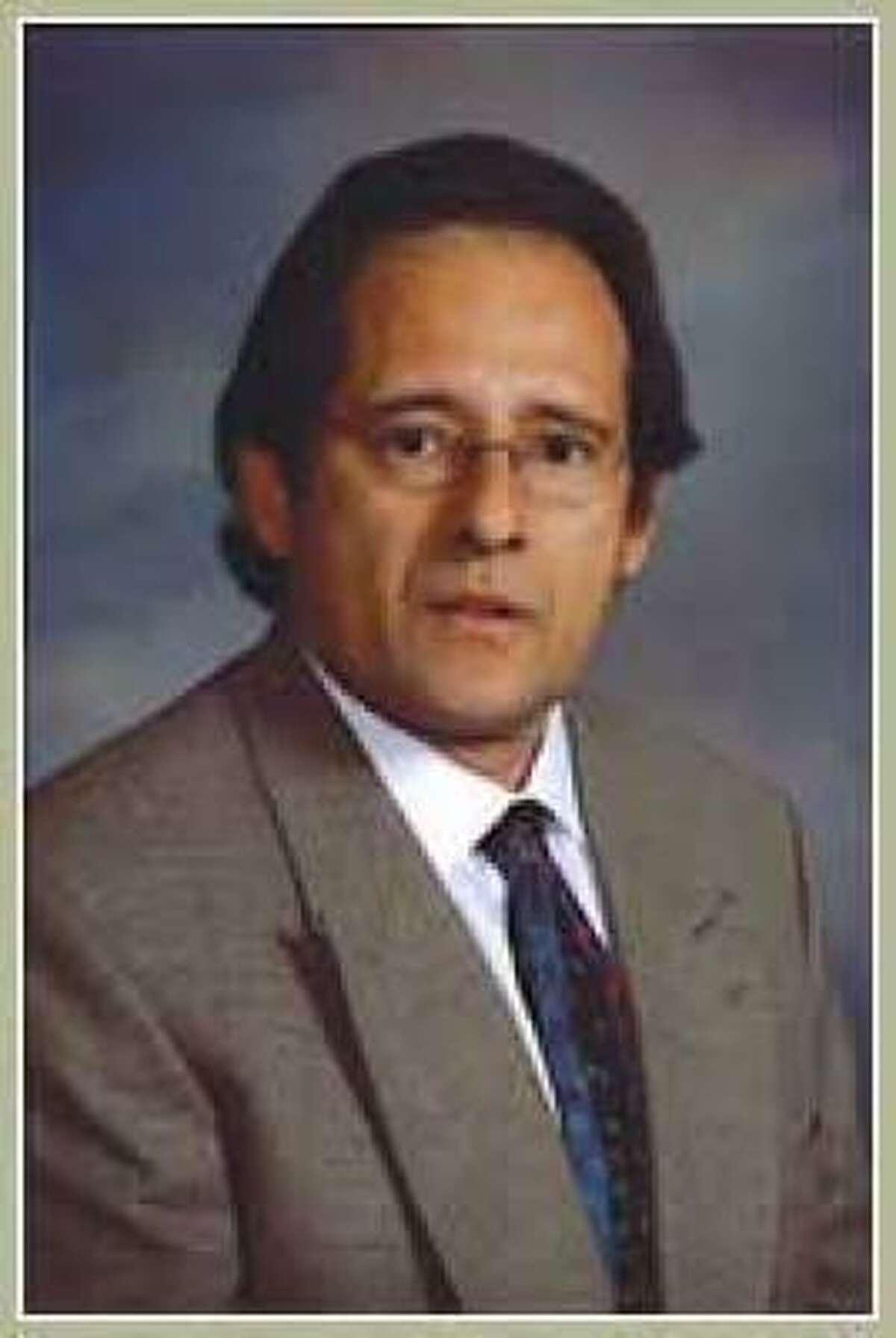 Jorge Mario González, M.D. del Hospital Metodista, murió el sábado pasado aparentemente asesinado.