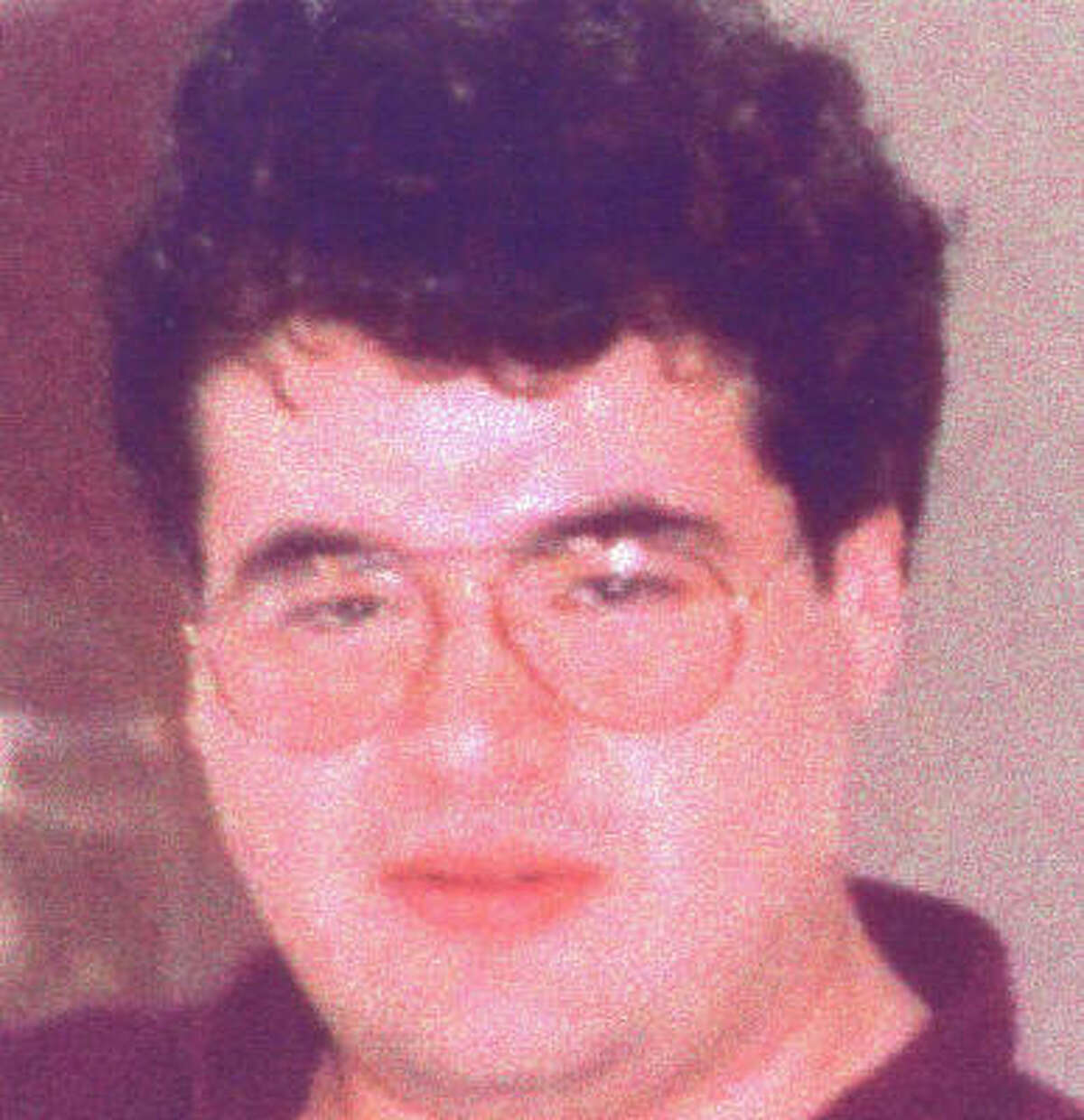 Juan Antonio Lozano is believed to have fled to Mexico, then returned to Houston.