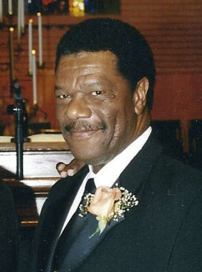 Carnegie Howard Mims Jr., a Houston lawyer who died Dec. 20, spent much of his youth in Austin, where he was among a small group of students involved in the integration of Stephen F. Austin High School. Photo: E-mail Handout