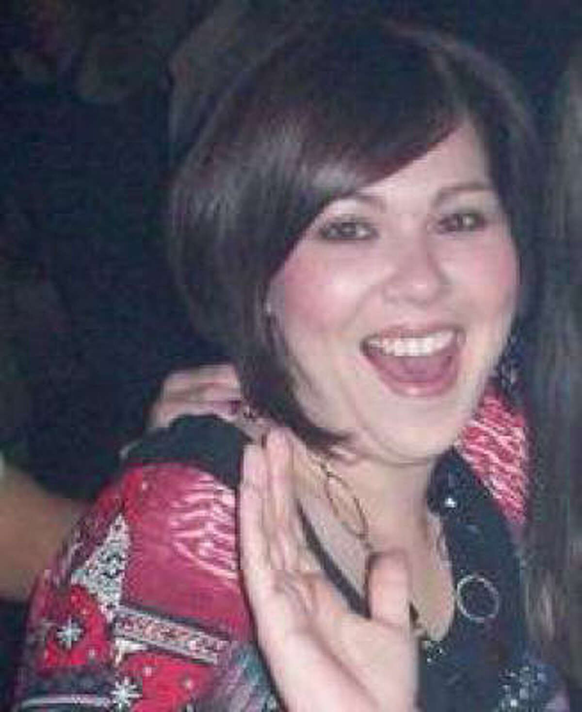 Susana De Jesus, 37, was abducted at gunpoint on Feb. 2 by a man who forced her into her 2008 Cadillac at a Pearland shopping center.