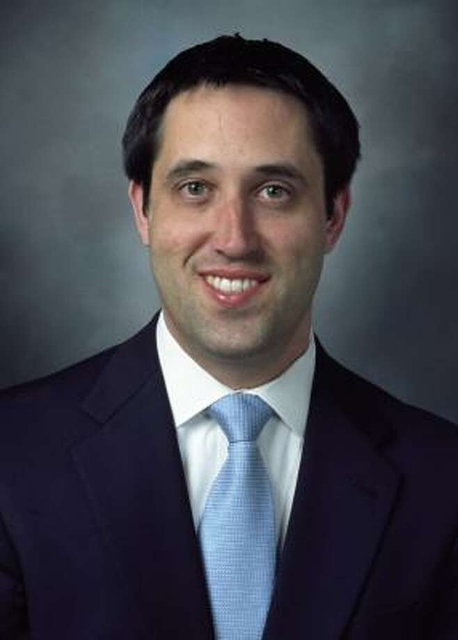 13. Glenn Hegar, Jr. (Texas Senator)City: KatyParty: RepublicanCash on hand: $2.68 millionSource: Texas Tribune Photo: Handout