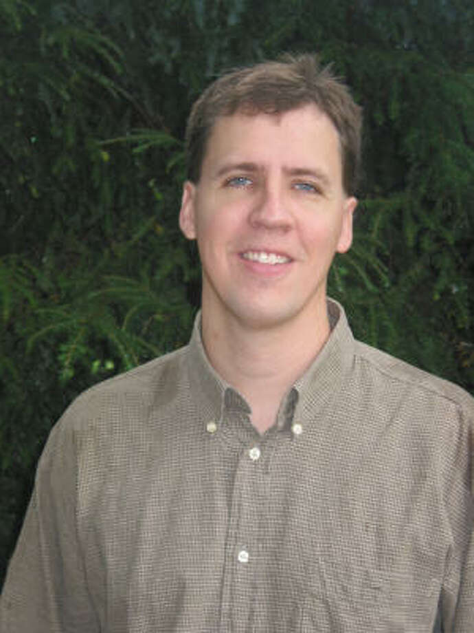 Jeff Kinney, author of the Diary of a Wimpy Kid book series. Credit: Abram Books Photo: Abram Books
