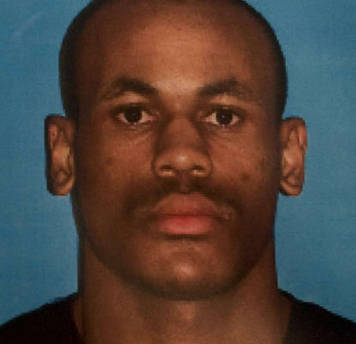 Nicholas-Michael Edwin Jean faces charges in an attempted carjacking in Pearland.