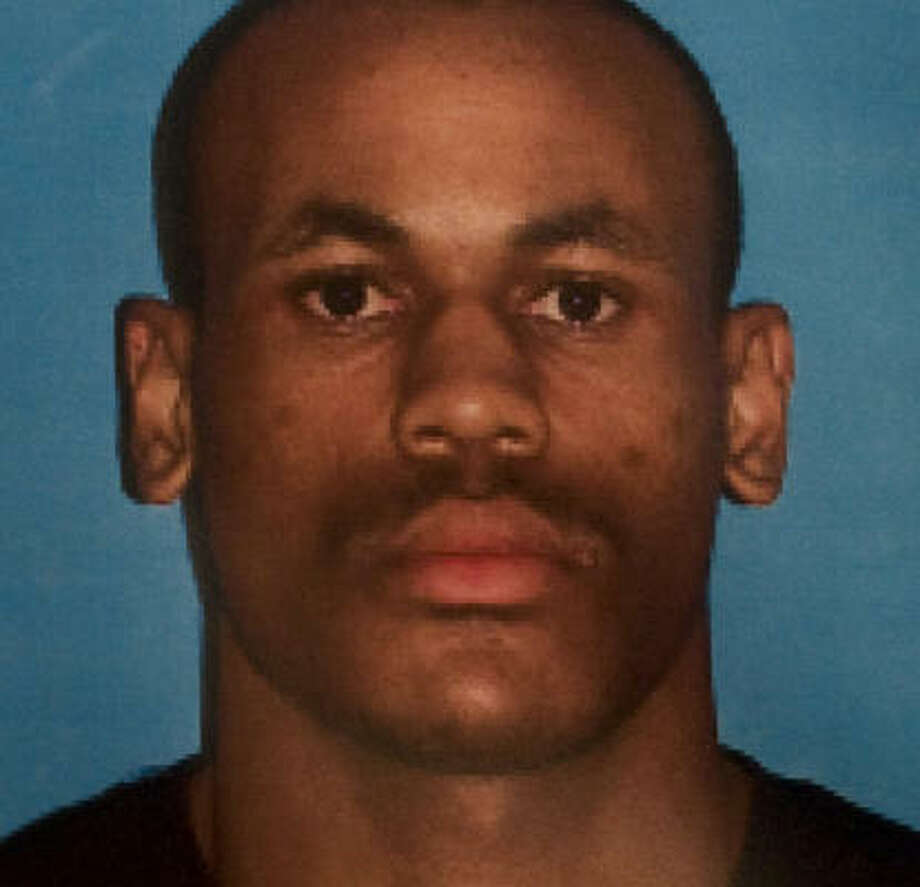 Nicholas-Michael Edwin Jean faces charges in an attempted carjacking in Pearland. Photo: CHRONICLE