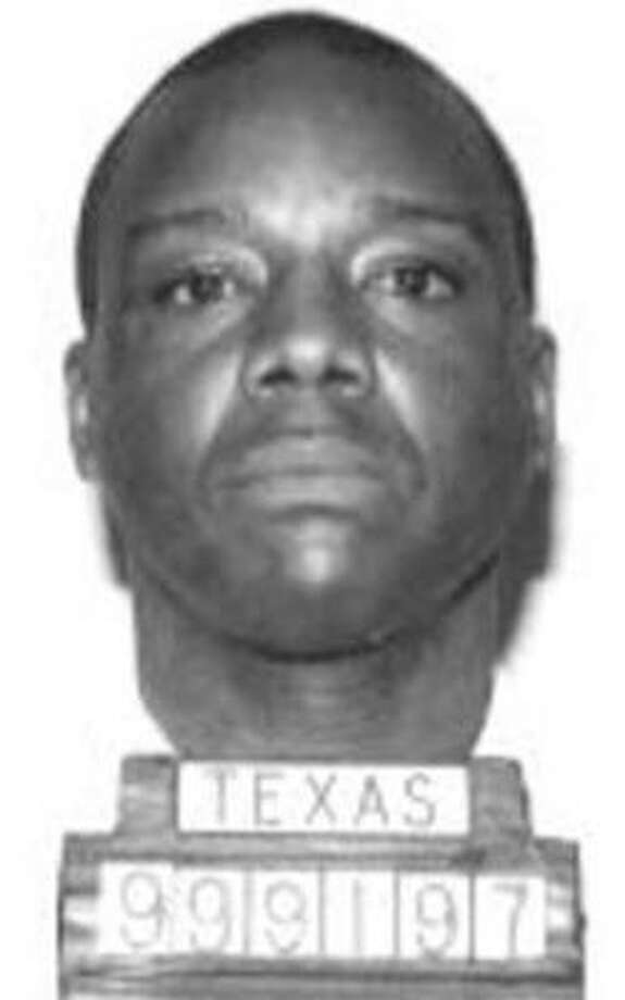 Johnny Ray Johnson was put to death in February for the rape and murder of a Houston woman. His lawyers missed a federally mandated filing deadline by one day. Photo: Texas Department Of Criminal Justice