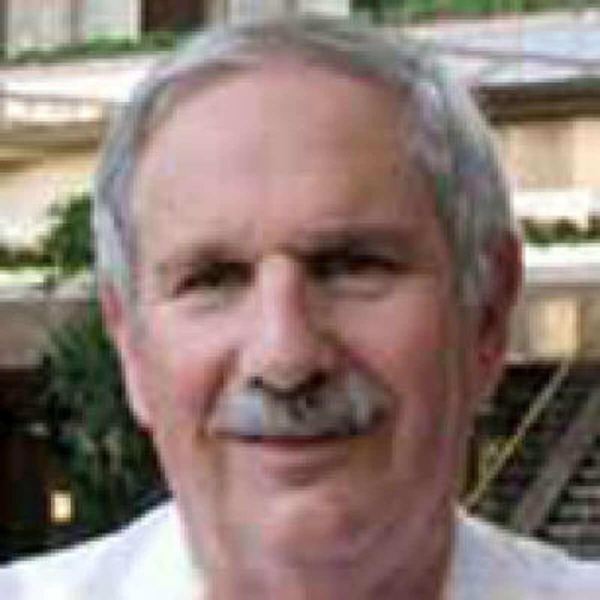 Paul Burka