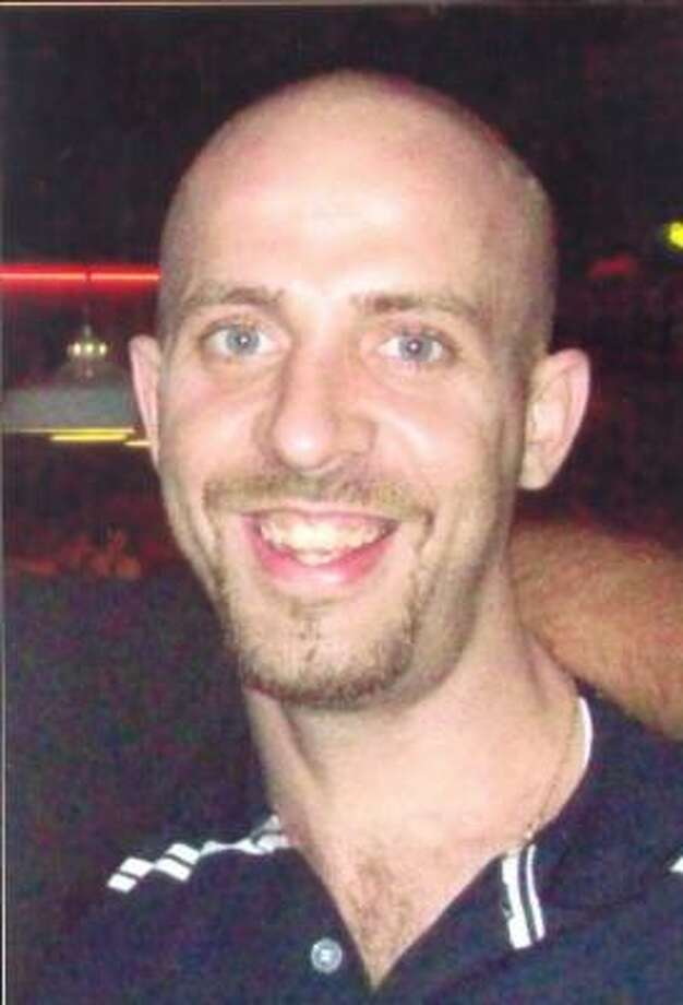 Paul Miller was fatally struck as he rode his bicycle along the South Loop 610 east service road about 2:20 a.m. on Sept. 6. He was found lying beside the road. Photo: Handout Photo