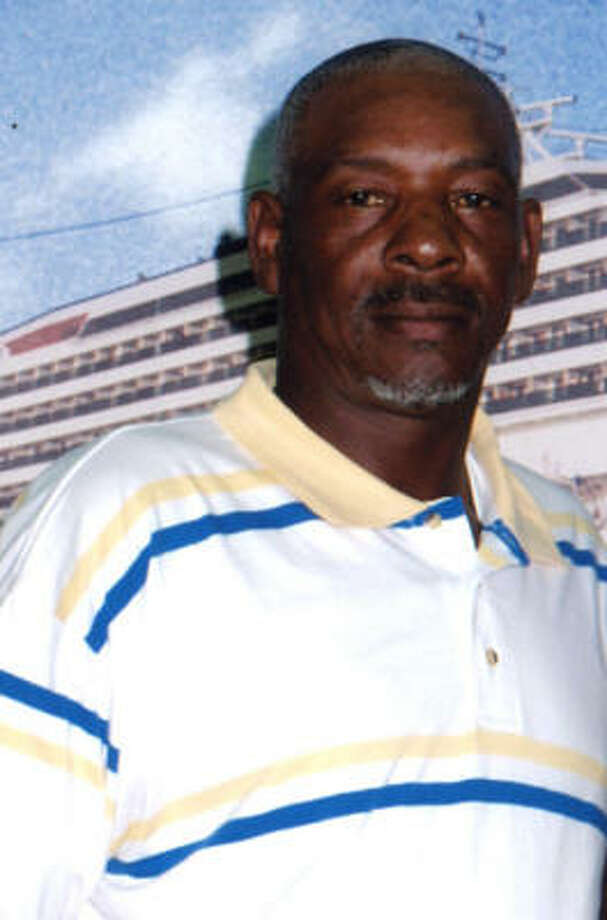 Clyde Lester Allen was last seen June 8. Photo: Handout Photo