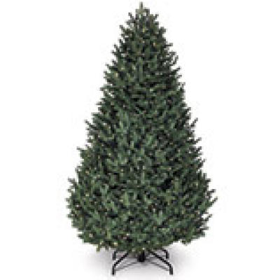 Best Artificial Christmas Trees Houston Chronicle
