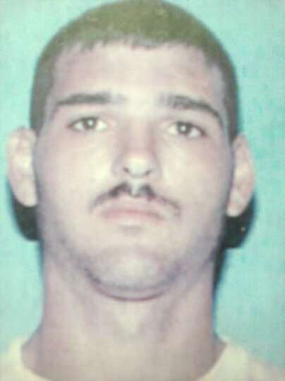 Derrick Lyndon Rodriguz has been charged in the death of Jerry Keel, whose body was found in Newton