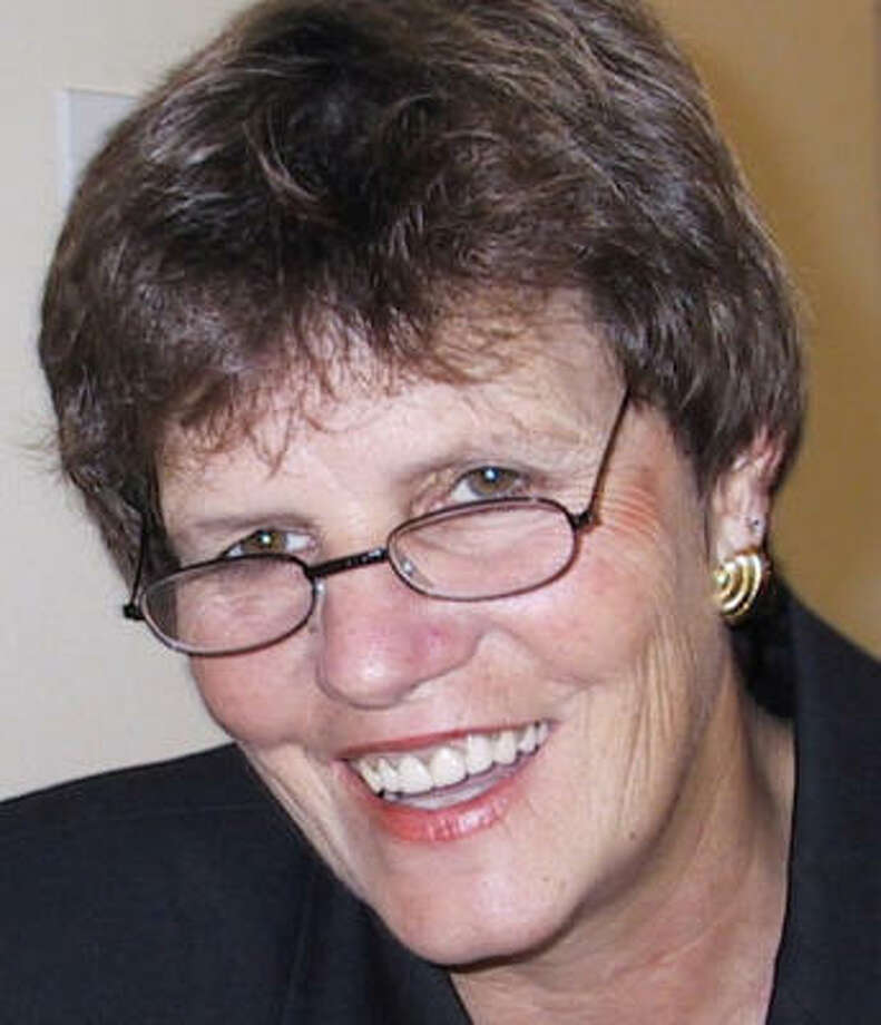 Sue Lovell has served on Houston's City Council for two terms. Photo: For The Chronicle