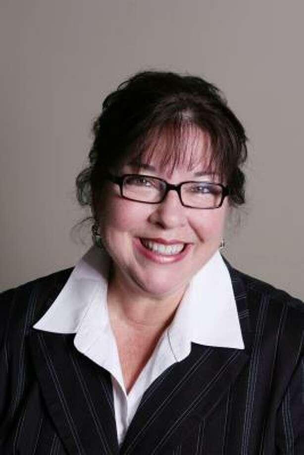 Janice Ratliff